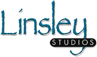 Linsley Studios