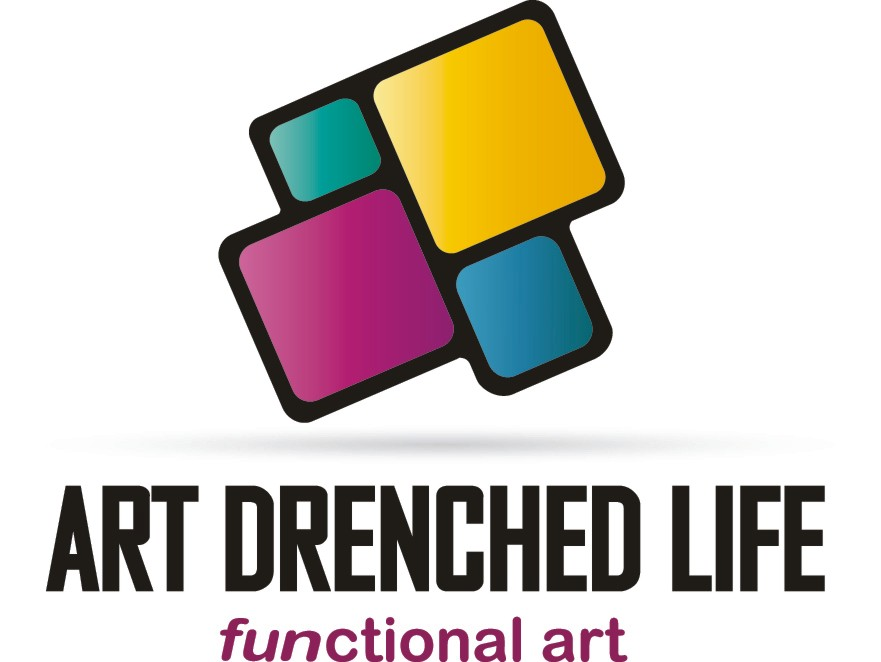 logo artdrenched